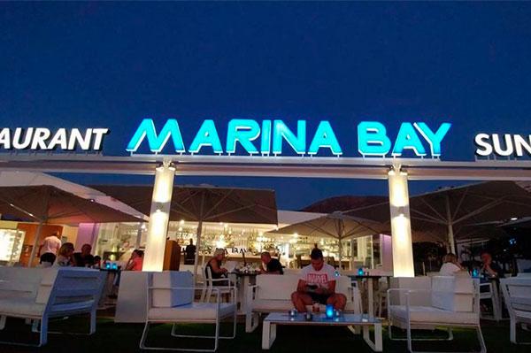 marina-bay-tenerife