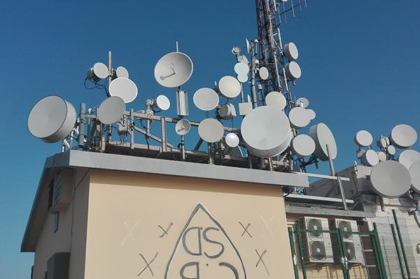 telecomunicaciones-tenerife